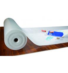 Protection de sol Expert Floormaster