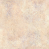 sol-souple-huron