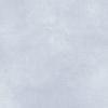 sol-souple-ontario