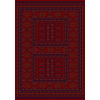 tapis-kirman