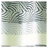 panneau-tissu-damier-zebre