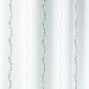 panneau-broderie-feuille-verticale