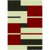 tapis-picasso