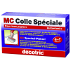 colle-mc-speciale-instantanee