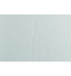 Toile de rénovation Renomur HP - Revêtement mural intissé lisse