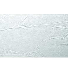 voile de r novation mur plafond toile revetement mural amonstyle. Black Bedroom Furniture Sets. Home Design Ideas