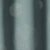 panneau-planette