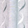 panneau-duomo