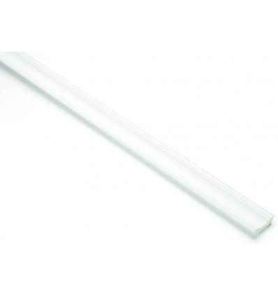 corniche-en-polyurethane
