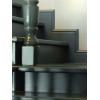 plinthes-en-polymere-haute-densite