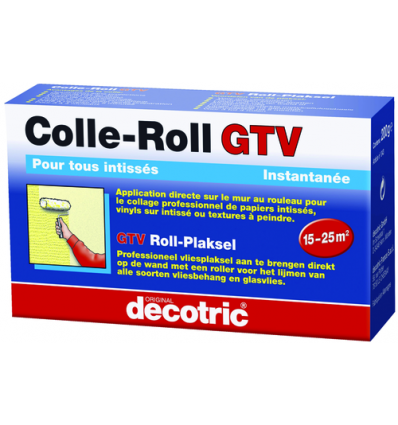 colle-roll-gtv-instantanee