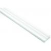 corniche-en-polystyrene