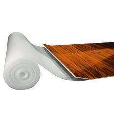 Sous-couche pour stratifié et parquet - Expert Ultra