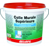 colle-murale-superieure