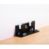 clips-pour-plinthes-expert-click