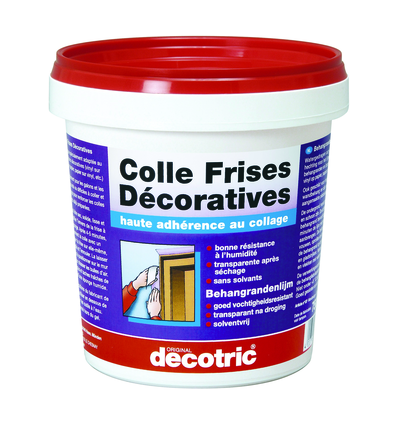 colle-frises-decoratives