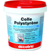 colle-polystyrene