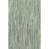 barre-de-seuil-techna