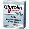 glutolin-v-platinum