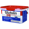glutolin-s15