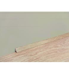 Contre plinthe pour parquet contrecollé Primera