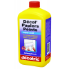 decol-papiers-peints