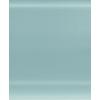 plinthe-semi-rigide-hsl-8