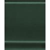 plinthe-souple-wl-60