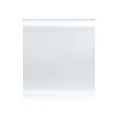 Profil d'angle WL20 - Finition et renfort des angles sortants