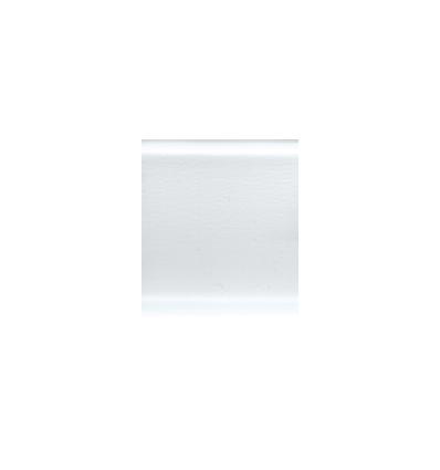 profil-d-angle-wl20-20-mm
