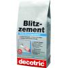 ciment-prompt