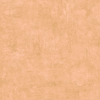 Sol souple Tecnibat