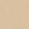 Sol souple Trendybat