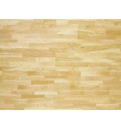 plinthe bois pour parquet contrecoll primera amonstyle. Black Bedroom Furniture Sets. Home Design Ideas