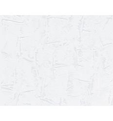 Papier Peint EC19117