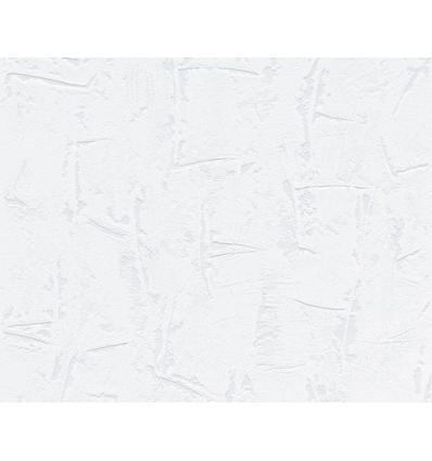papier-peint-ec19117