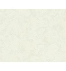 Papier Peint EC19116