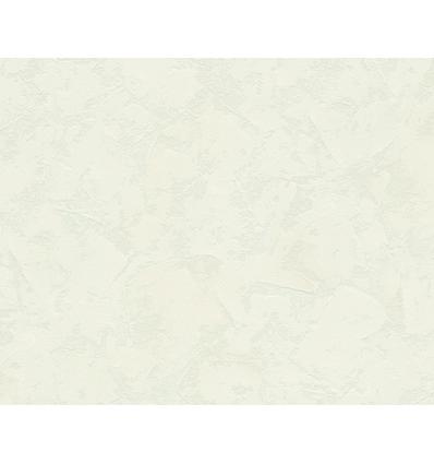 papier-peint-ec19116