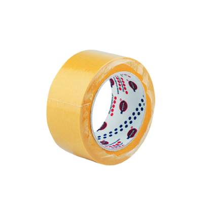 Ruban de masquage jaune MSK 79 Whasi Tape