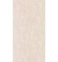 Papier Peint EC19086