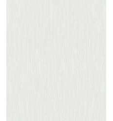 Papier Peint EC19111