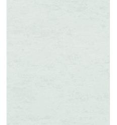 Papier Peint EC19087