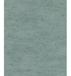 Papier Peint EC19088