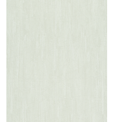 Papier Peint EC19021