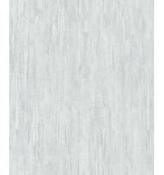 Papier Peint EC19020