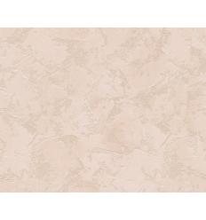 Papier Peint EC19113