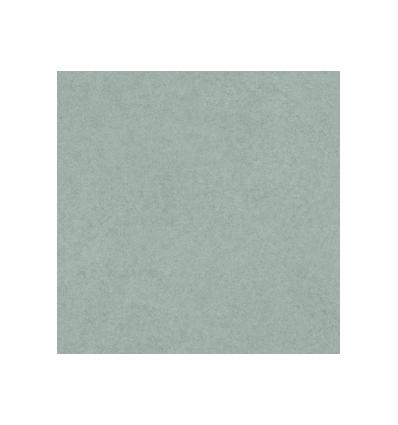 sol-souple-electra