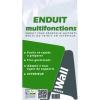 enduit-multifonctions