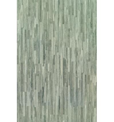 plinthe-techna