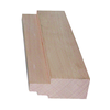 kit-de-pose-parquet-accrochable